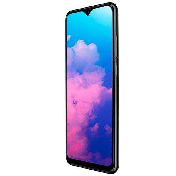 Smartphone BLU G9 G0130WW Dual SIM 64GB Tela 6.3