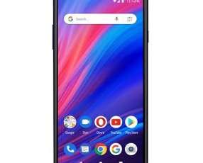 Smartphone BLU G5 G0090LL Dual SIM 32GB de 5.5