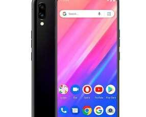 Smartphone BOLD N1 N0030WW Dual SIM 128GB Tela de 6.4