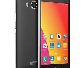 Smartphone Lenovo A7700 EU Dual SIM 16GB Tela de 5.5