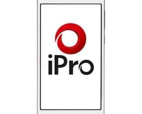 Smartphone iPro More 5.0 Dual SIM 5.44GB Tela de 5.0