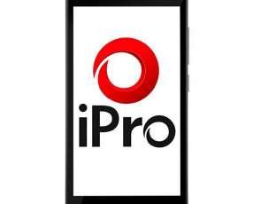 Smartphone iPro Kelin 5.0 Dual SIM 8GB Tela 5.0