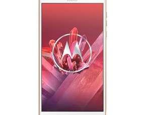 Smartphone Motorola Moto Z2 Plae XT1710-08 Dual SIM 64GB 5.5