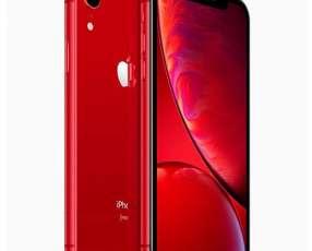 Apple iPhone XR A2105 128GB Tela Liquid Retina 6.1