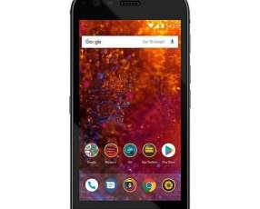 Smartphone Caterpillar S61 Dual SIM 64GB Tela 5.5