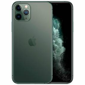 Apple iPhone 11 Pro A2160 512GB Super Retina OLED 5.8