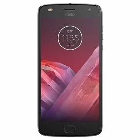 Smartphone Motorola Moto Z2 Plae XT1710-06 64GB 5.5