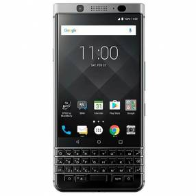 Smartphone Blackbery Kee One BBB100-1 32GB Tela 4.5