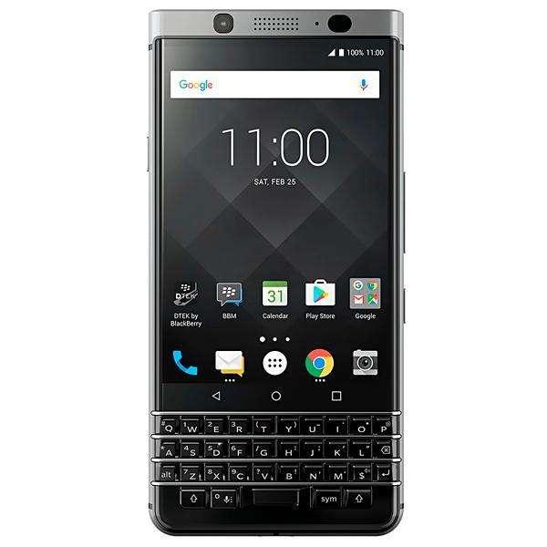 Smartphone Blackbery Kee One BBB100-1 32GB Tela 4.5