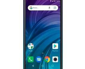 Smartphone Positivo Twist 2 Pro S532 Dual SIM 32GB de 5.7