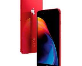 Apple iPhone 8 Plus A1864 64GB Tela Retina de 5.5