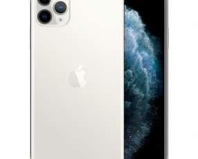 Apple iPhone 11 Pro Max A2218 64GB Super Retina OLED 6.5