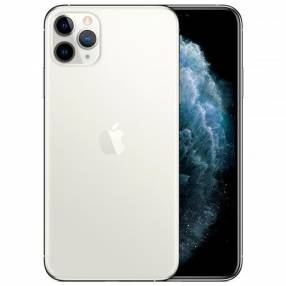 Apple iPhone 11 Pro Max A2218 64GB Super Retina OLED 6.5