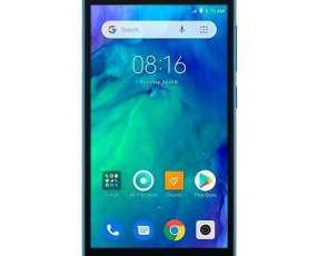 Smartphone Xiaomi Redmi GO Dual SIM 16GB de 5.0