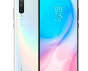 Smartphone Xiaomi Mi A3 Dual SIM 64GB de 6.088