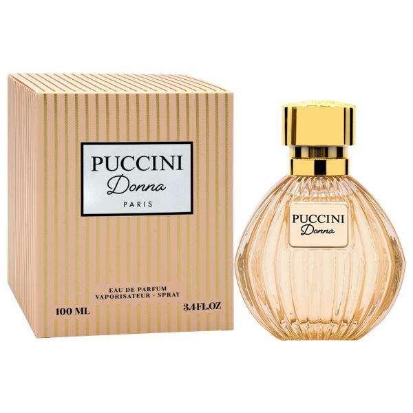 I AM Naked Women Spray Perfume 1.7 Oz Eau de Parfum EDP 50