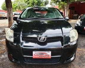 Toyota auris 2007 motor 1800 naftero automático