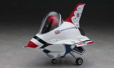 Aviones Model Kit