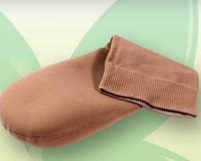 Media para amputados con tejido elastico en Paraguay