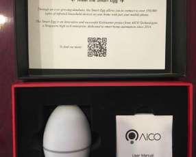 Control Remoto Universal - Smart Egg