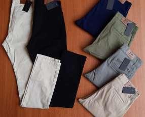 Pantalón 38/48 traídos de USA