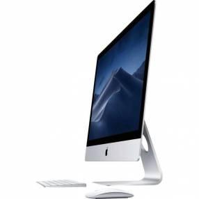 Apple iMac Retina 27 pulgadas 5K