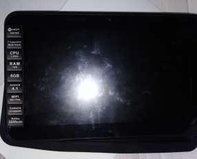 Tablet Mox 7005