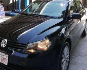 Volkswagen Gol 2015 motor 1.6 naftero mecánico