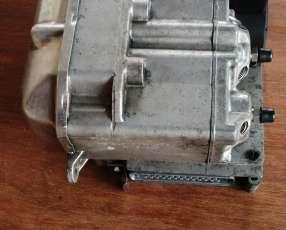 Módulo k1200 control ABS para motos BMW