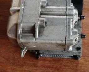 Módulo control ABS para motos BMW