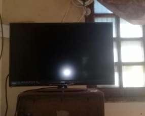 TV AOC de 32 pulgadas