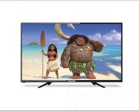 Tv consumer 32 pulgadas led smart