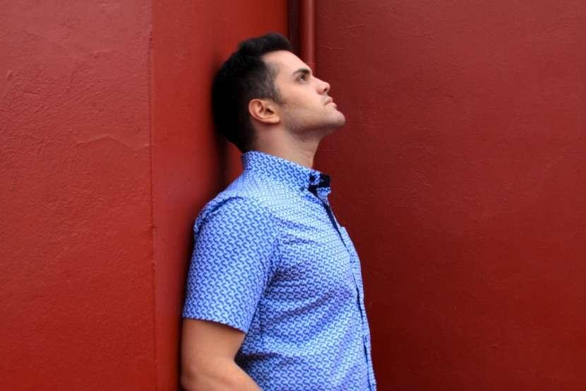 Camisas mangas cortas - 4