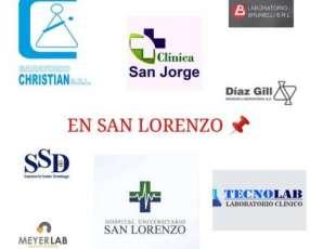 Seguros Médicos en Paraguay