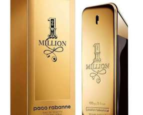 One Million Paco Rabanne Men 100 ml