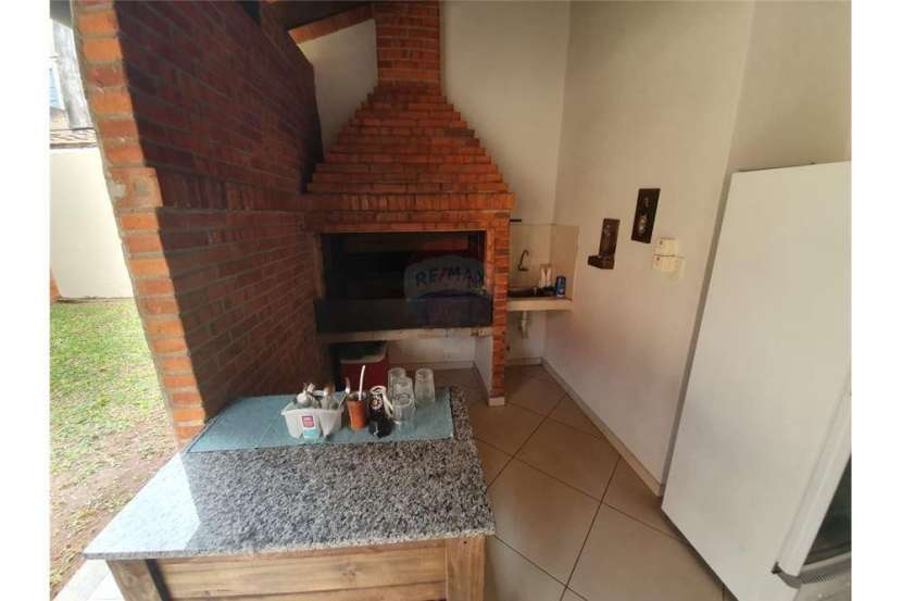 Casa en Fernando de la Mora - 7