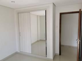 Departamento de 3 habitaciones Asu- barrrio herrera