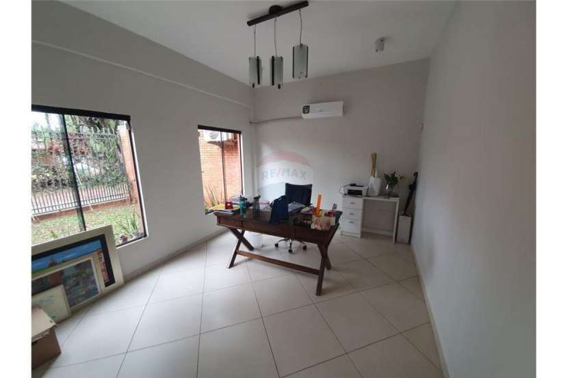 Casa en Fernando de la Mora - 4