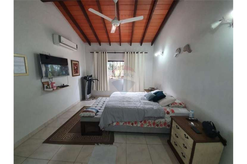 Casa en Fernando de la Mora - 5