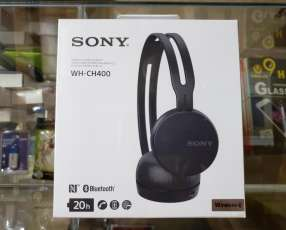 Auricular SONY Bluetooth