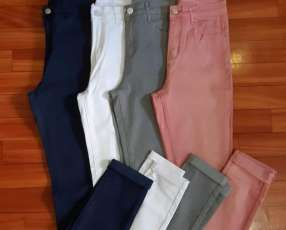 Jeans 36/44