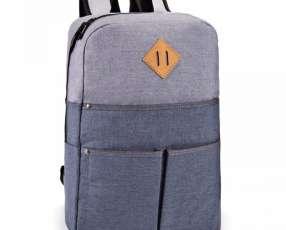 Jetpal mochila para laptop