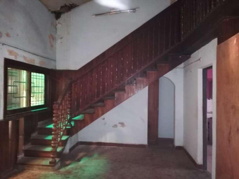 Casa en Fernando de la mora zona norte - 6