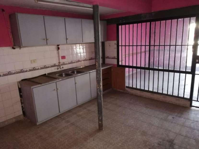 Casa en Fernando de la mora zona norte - 9