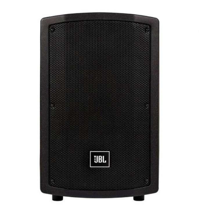 Caja acústica JBL JS15-BT 15 - 2