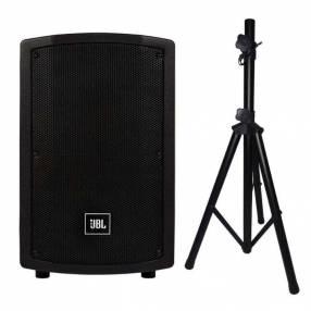 Caja acústica JBL JS12-BT 12