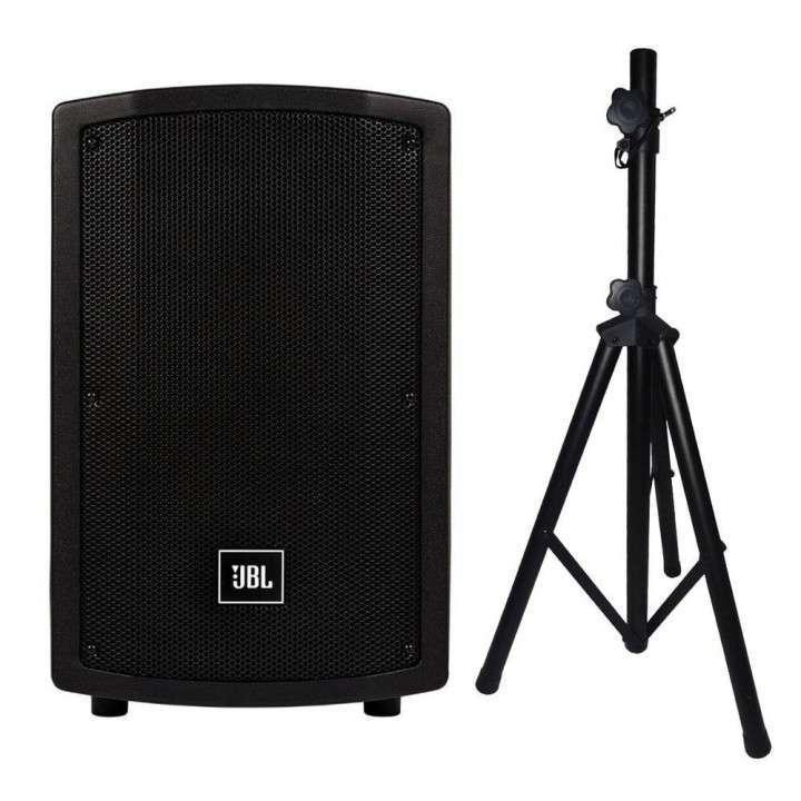 Caja acústica JBL JS12-BT 12 - 0