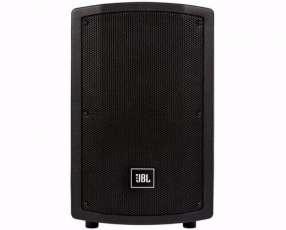 Caja acústica JBL JS8-BT 8