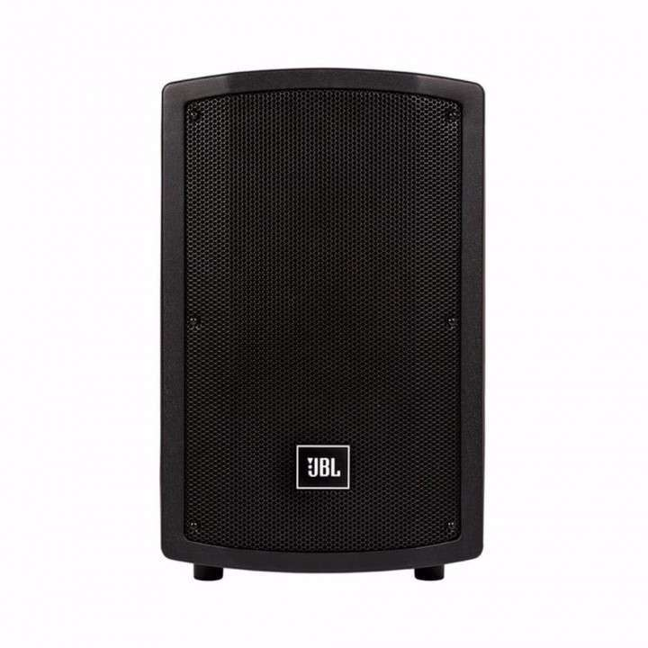 Caja acústica JBL JS8-BT 8 - 0