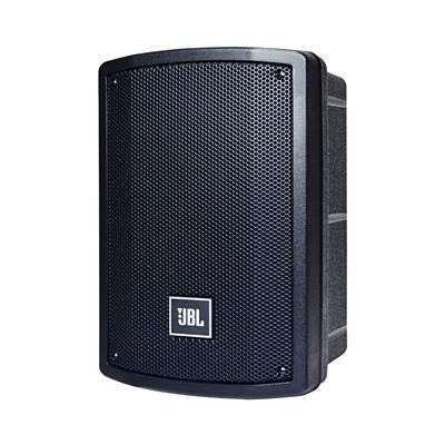 Caja acústica JBL JS8-BT 8 - 1